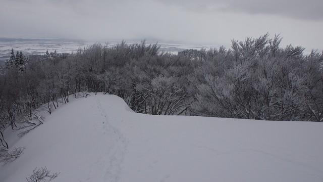 2012.2.19五頭山1.jpg