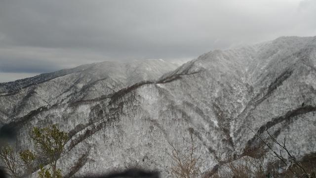 2020.12.12菱ヶ岳2.jpg