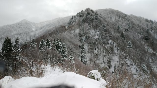 2020.12.21菱ヶ岳.jpg