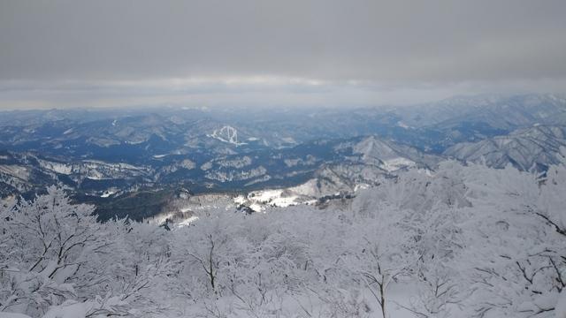 2020.12.21菱ヶ岳5.jpg