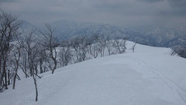 2021.2.26金鉢山から松平山.jpg1.jpg