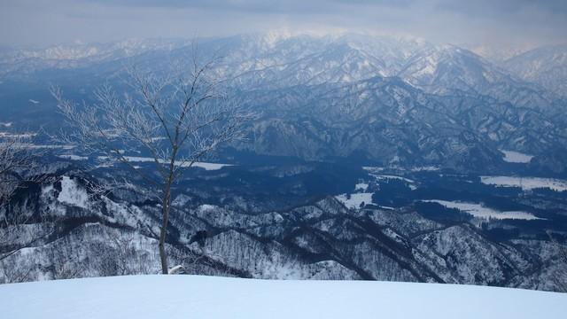 2021.2.26金鉢山から松平山.jpg11.jpg