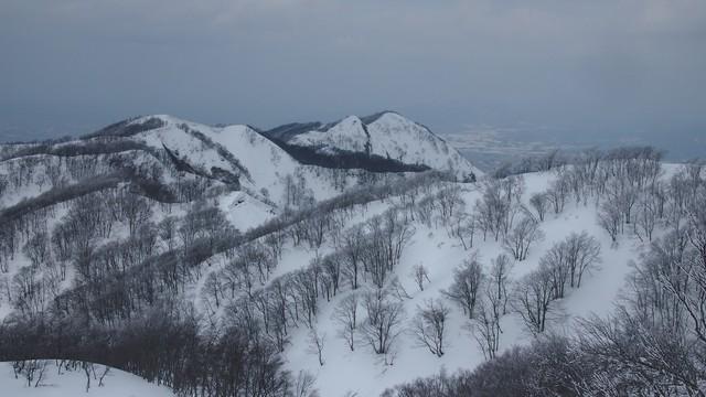 2021.2.26金鉢山から松平山.jpg2.jpg