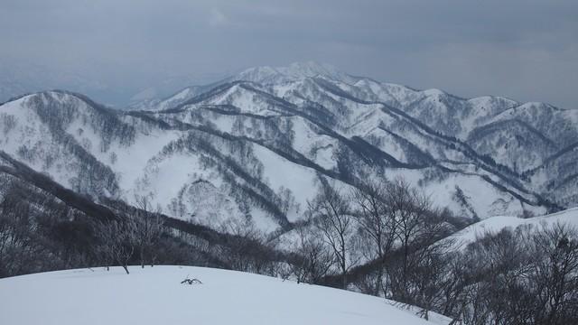 2021.2.26金鉢山から松平山.jpg3jpg.jpg