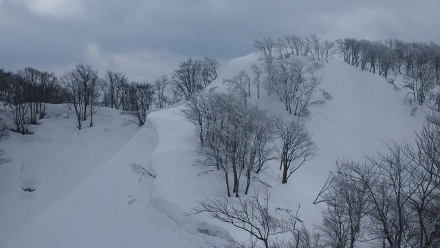 2021.2.26金鉢山から松平山.jpg4.jpg