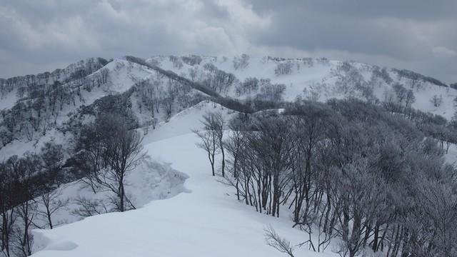 2021.2.26金鉢山から松平山.jpg5.jpg