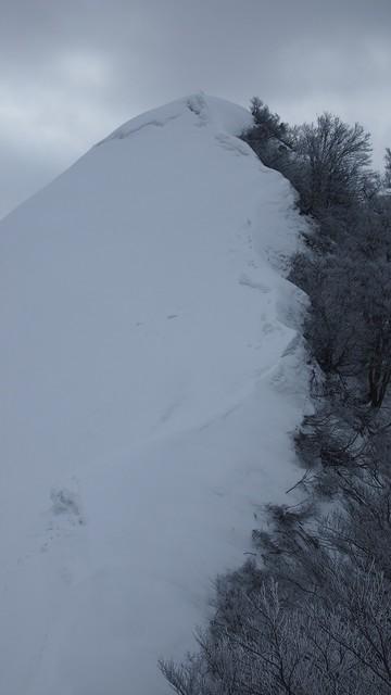 2021.2.26金鉢山から松平山.jpg8.jpg
