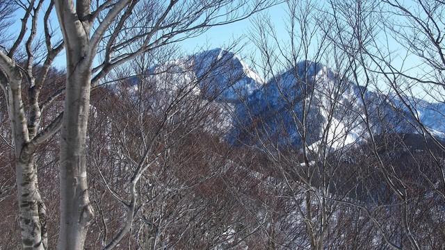 2021.2.28光兎山4.jpg